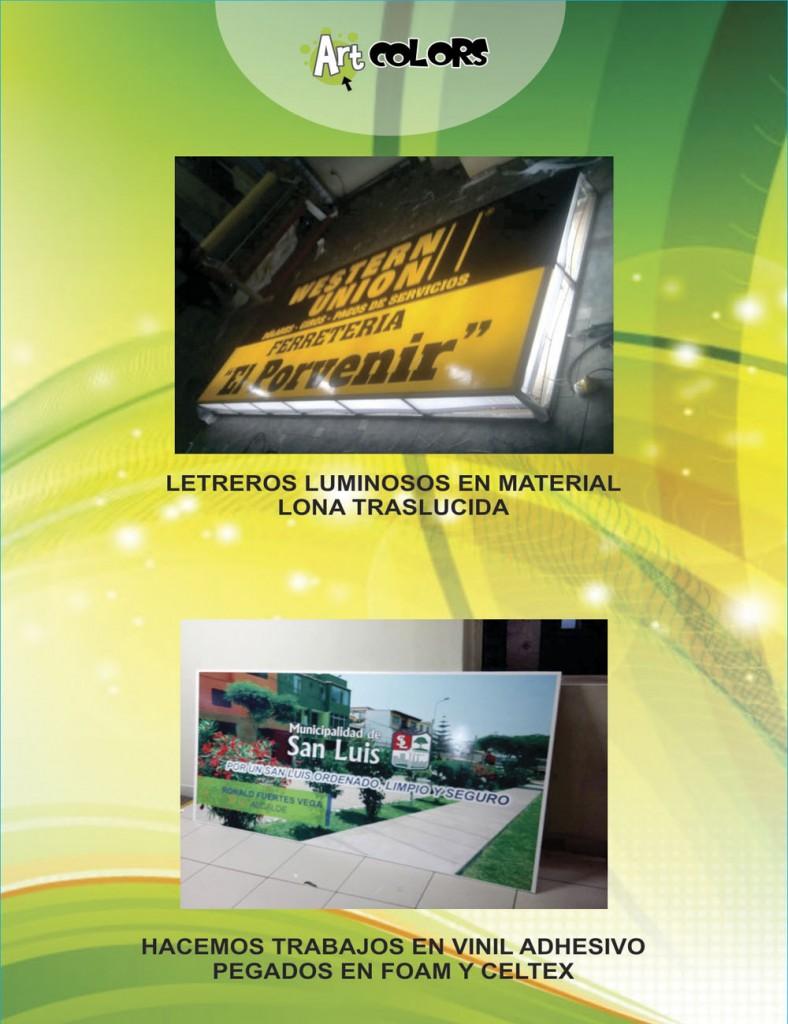 GIGANTOGRAFIAS PERU3