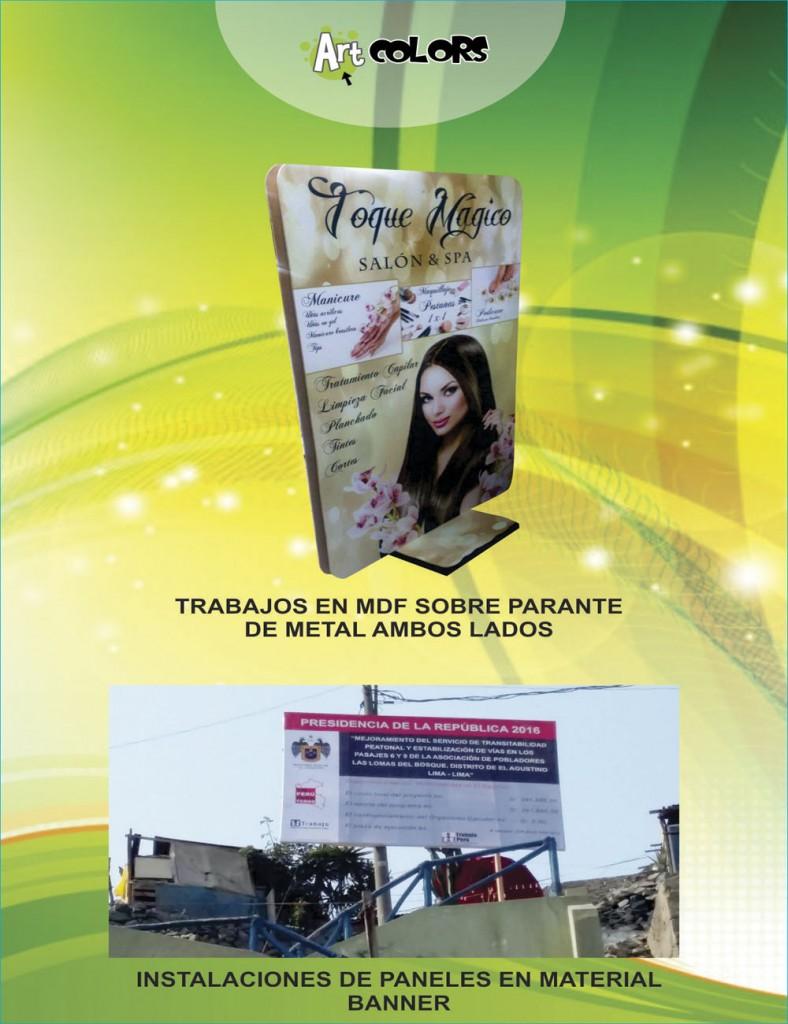 GIGANTOGRAFIAS PERU4